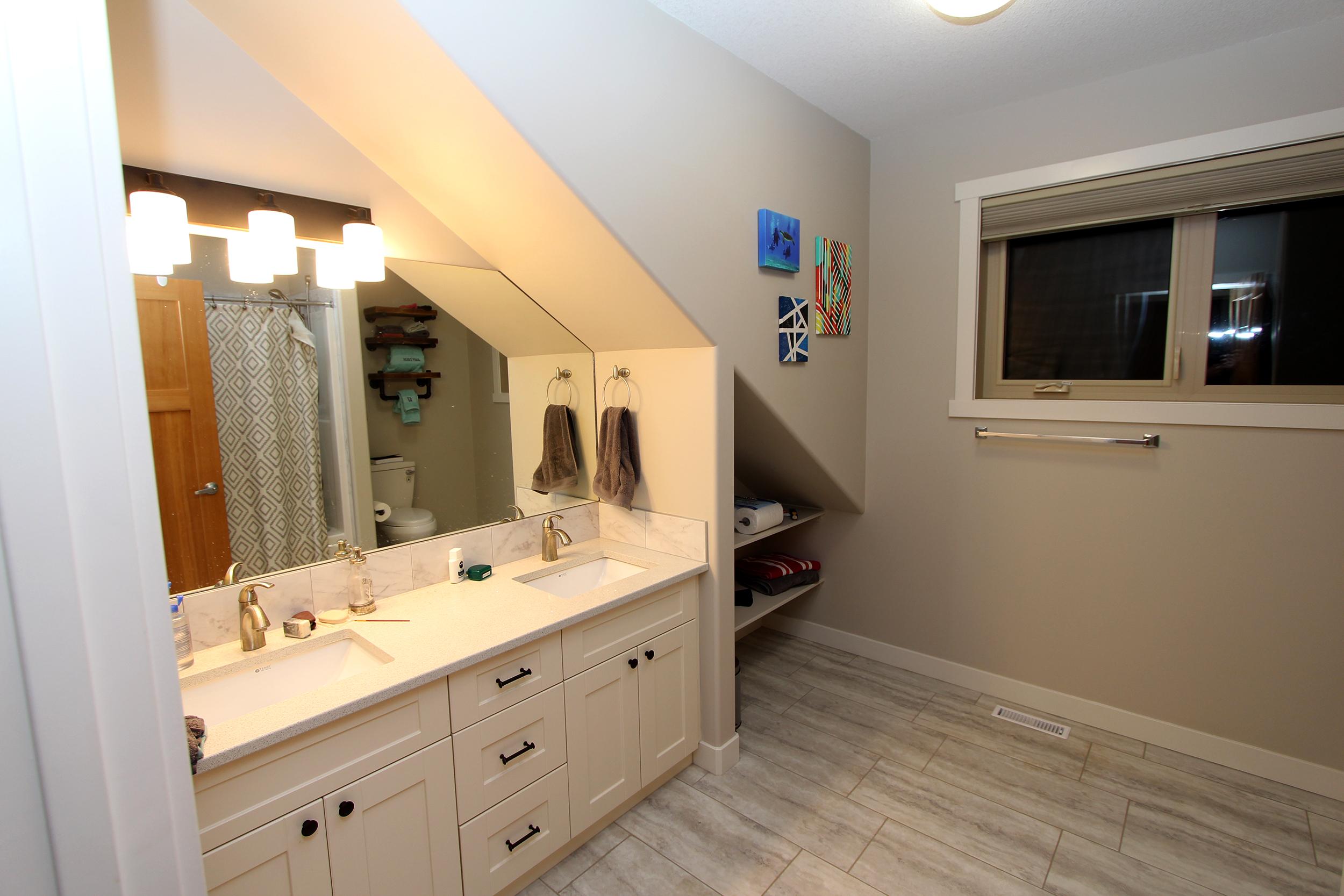 WMH-Bathroom-04.jpg