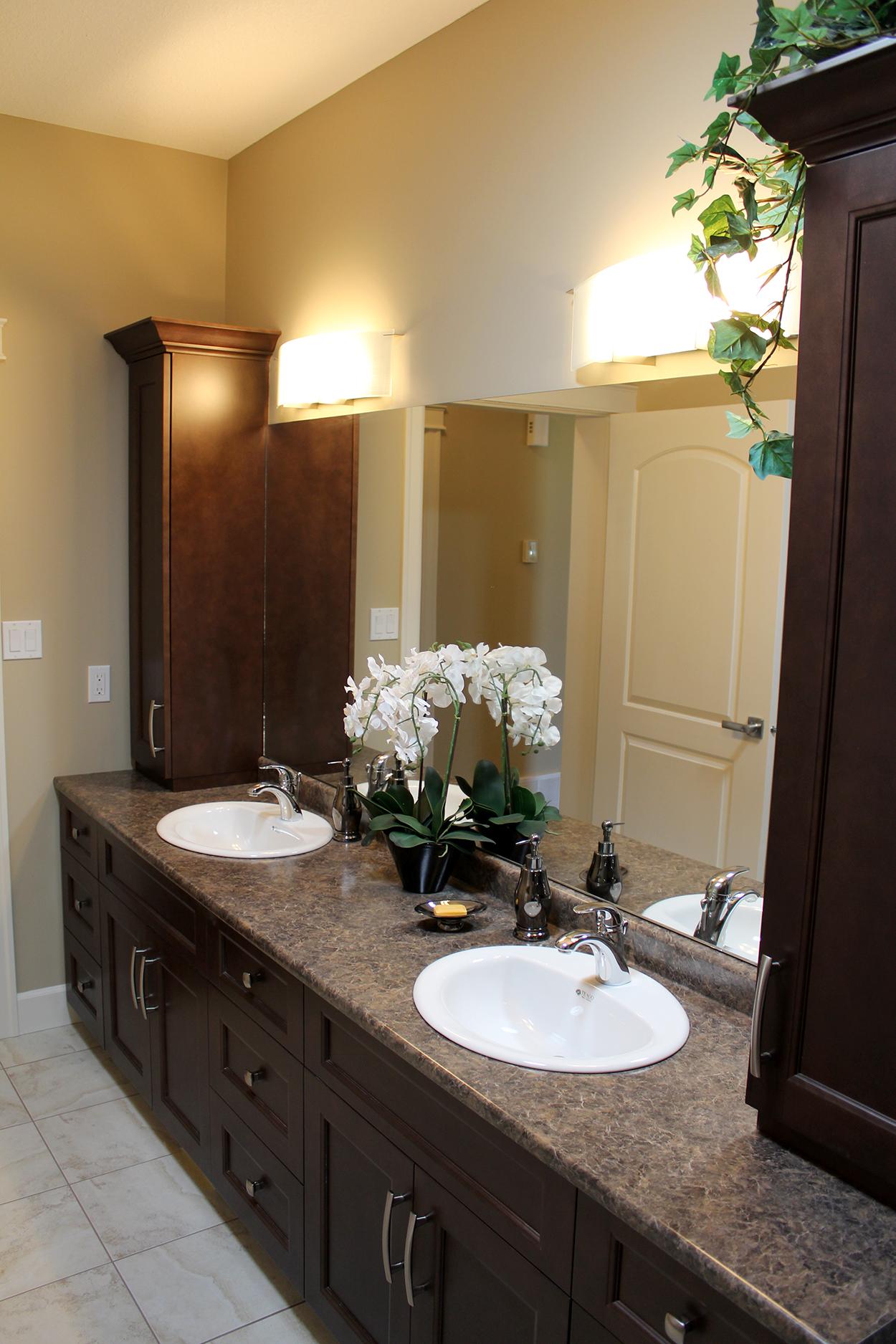 WMH-Bathroom-05.jpg
