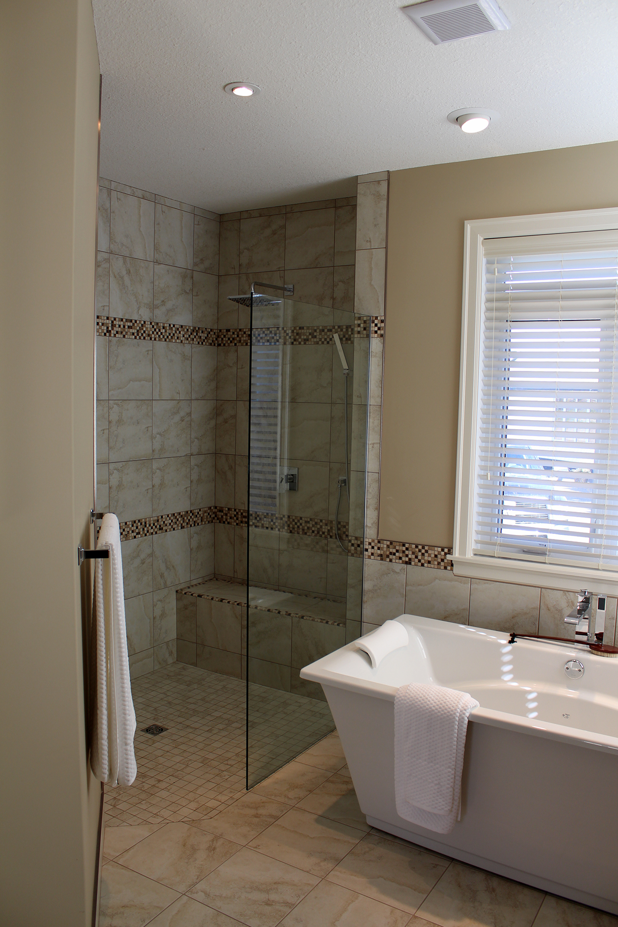 WMH-Bathroom-06.jpg