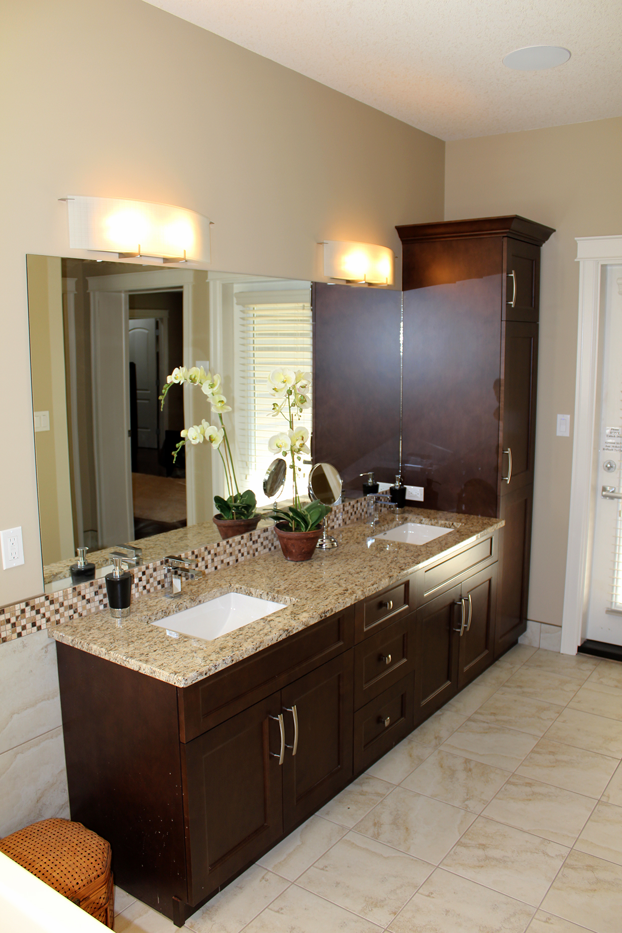 WMH-Bathroom-07.jpg
