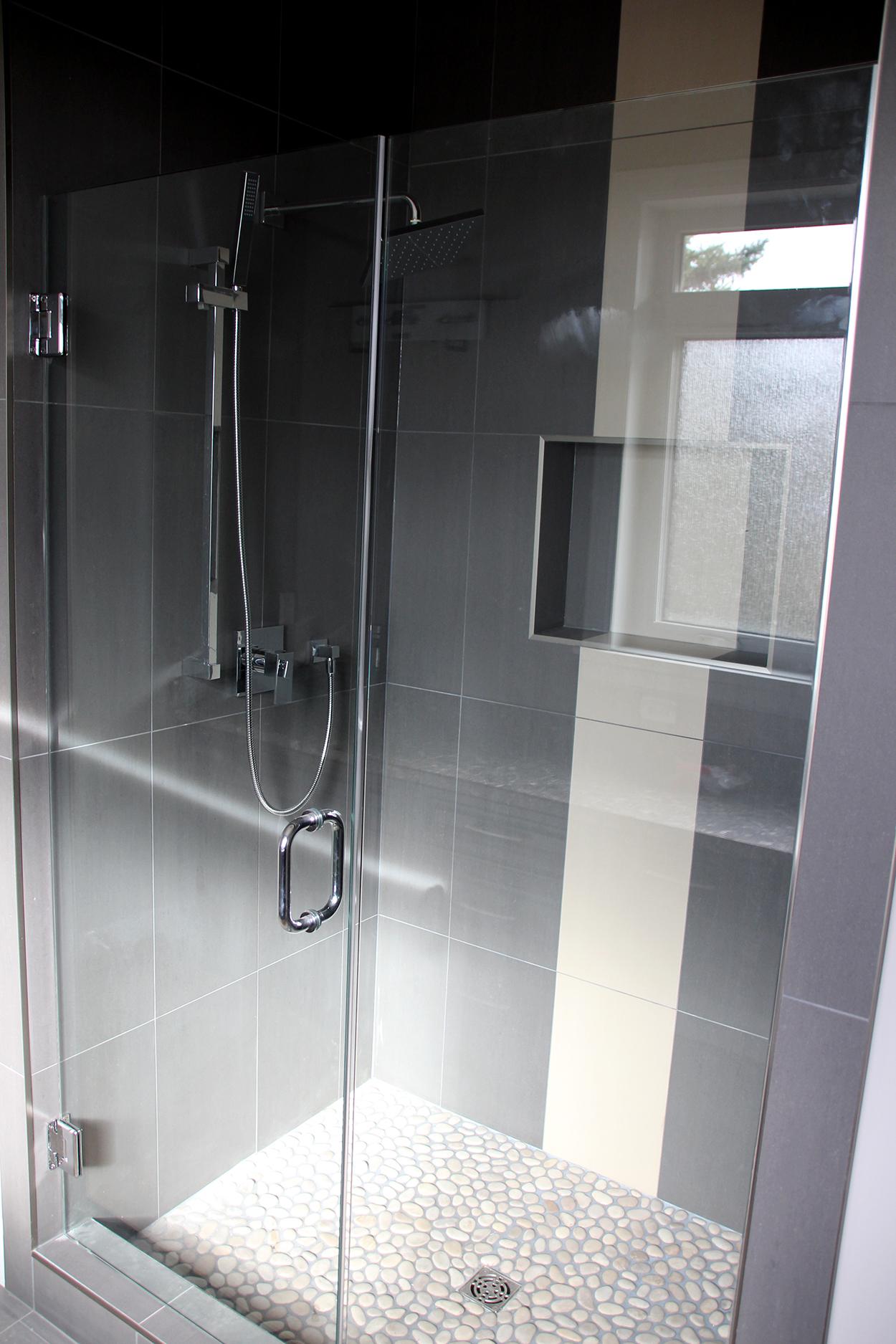 WMH-Bathroom-09.jpg