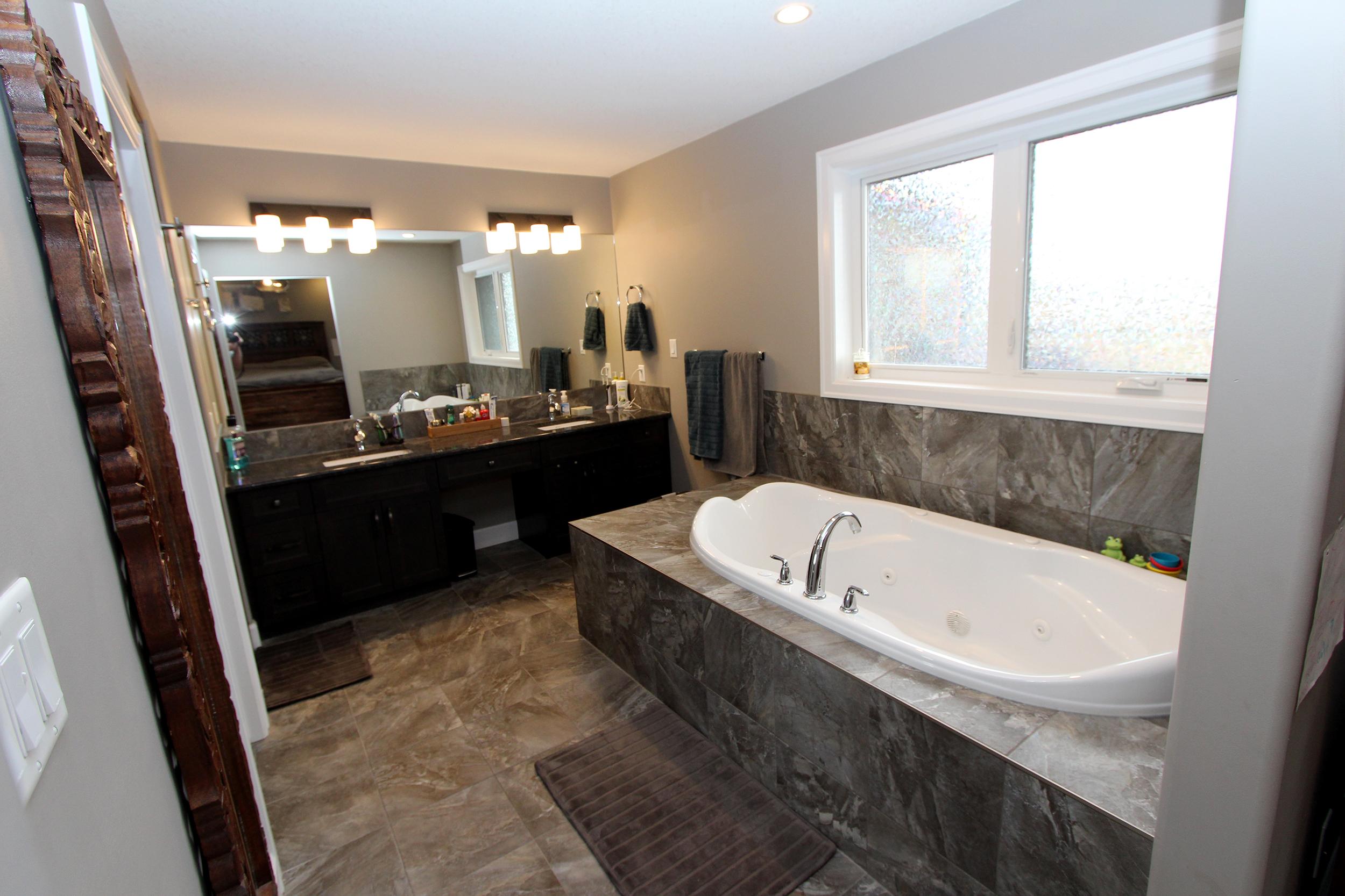 WMH-Bathroom-08.jpg