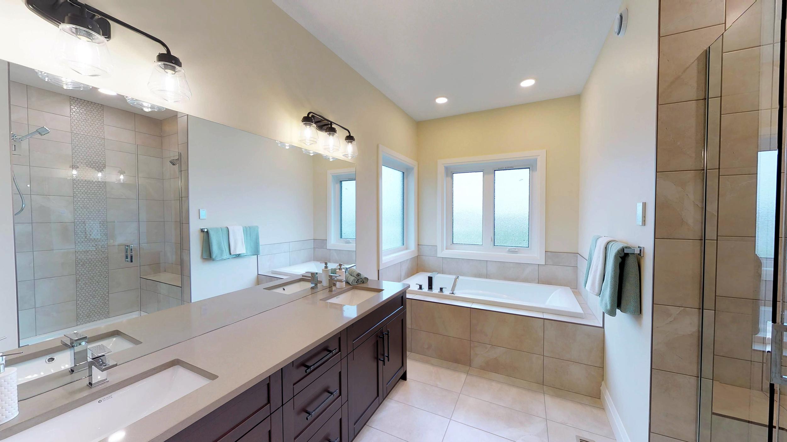 WMH-Bathroom-11.jpg