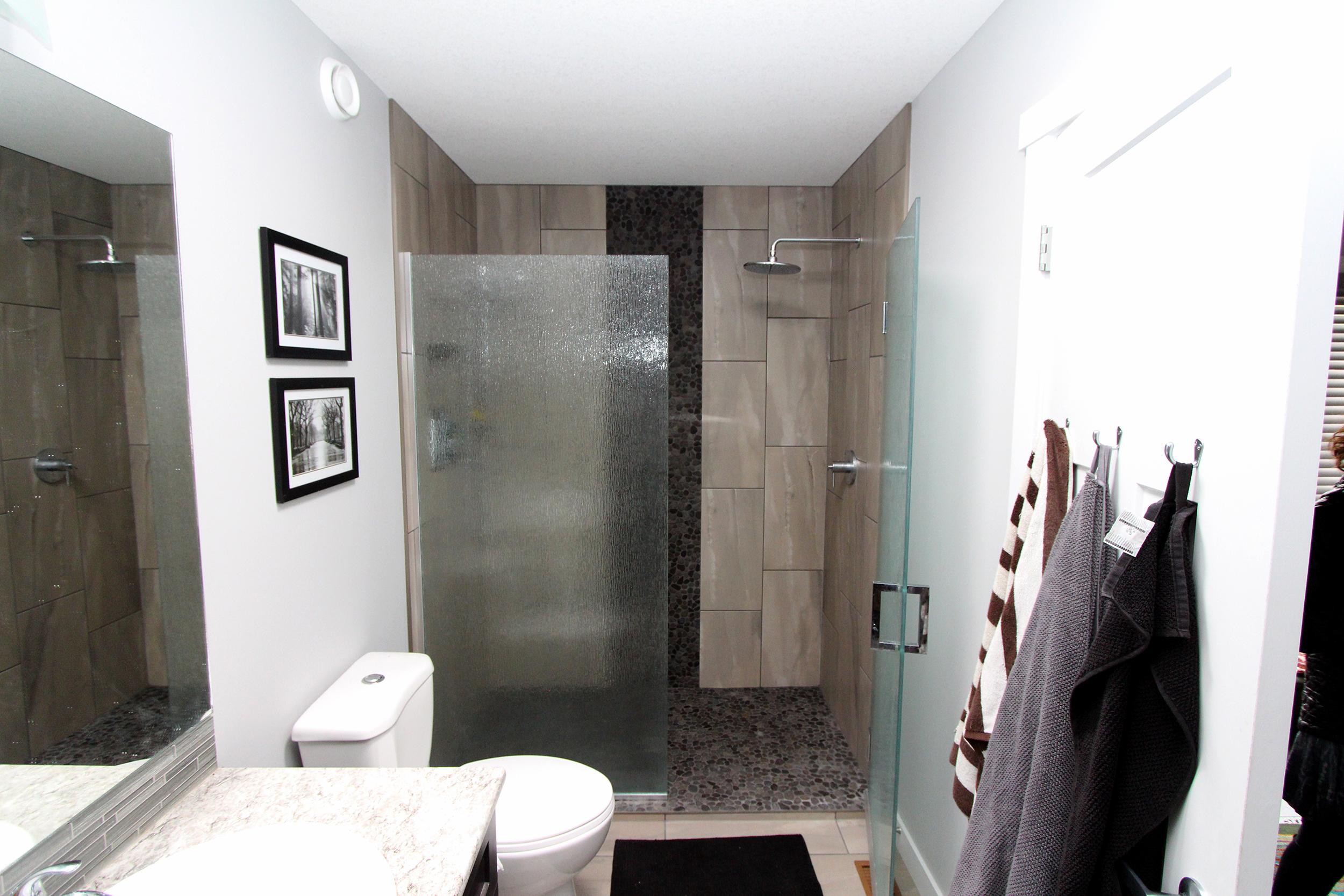 WMH-Bathroom-10.jpg