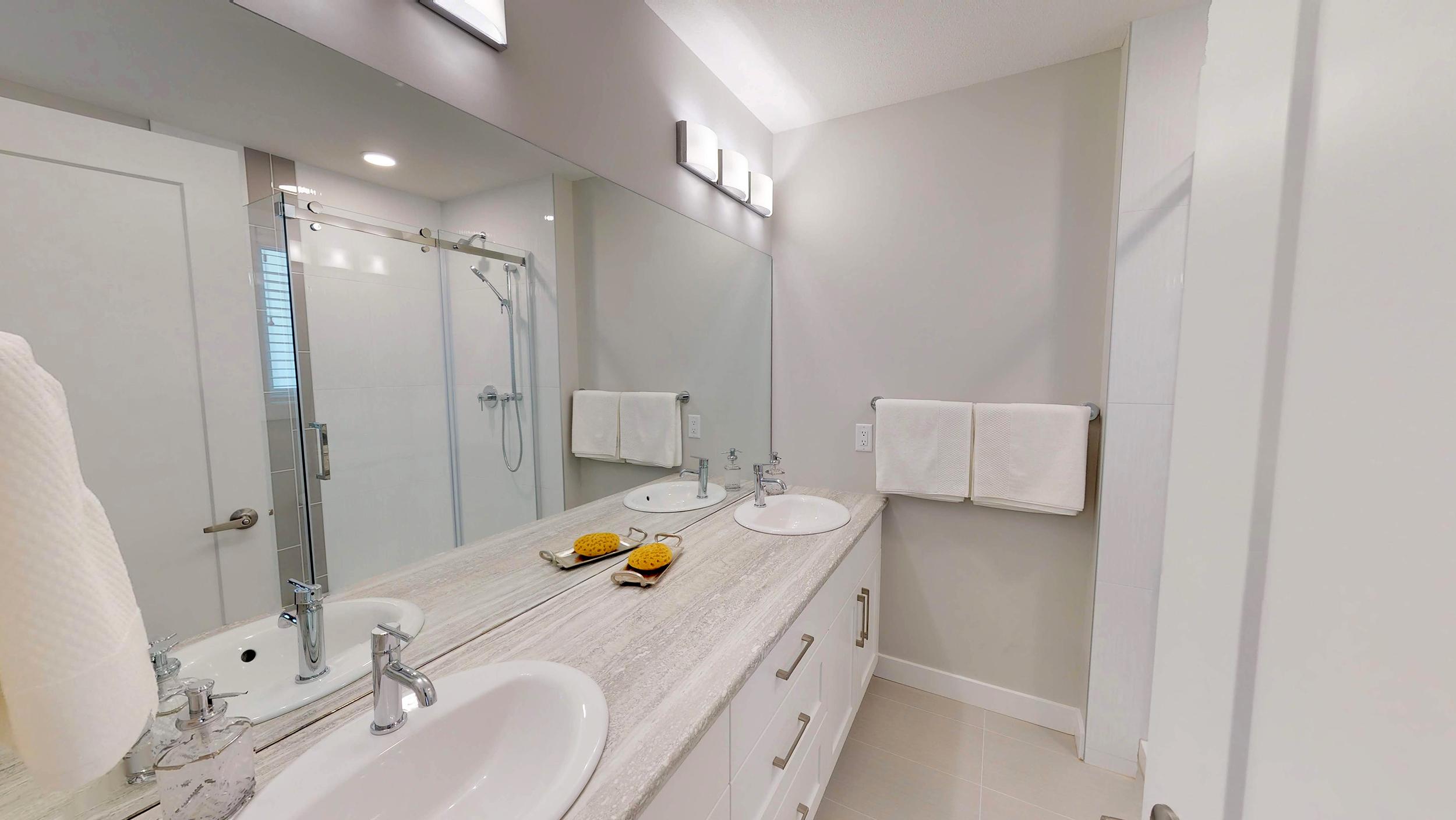 WMH-Bathroom-12.jpg