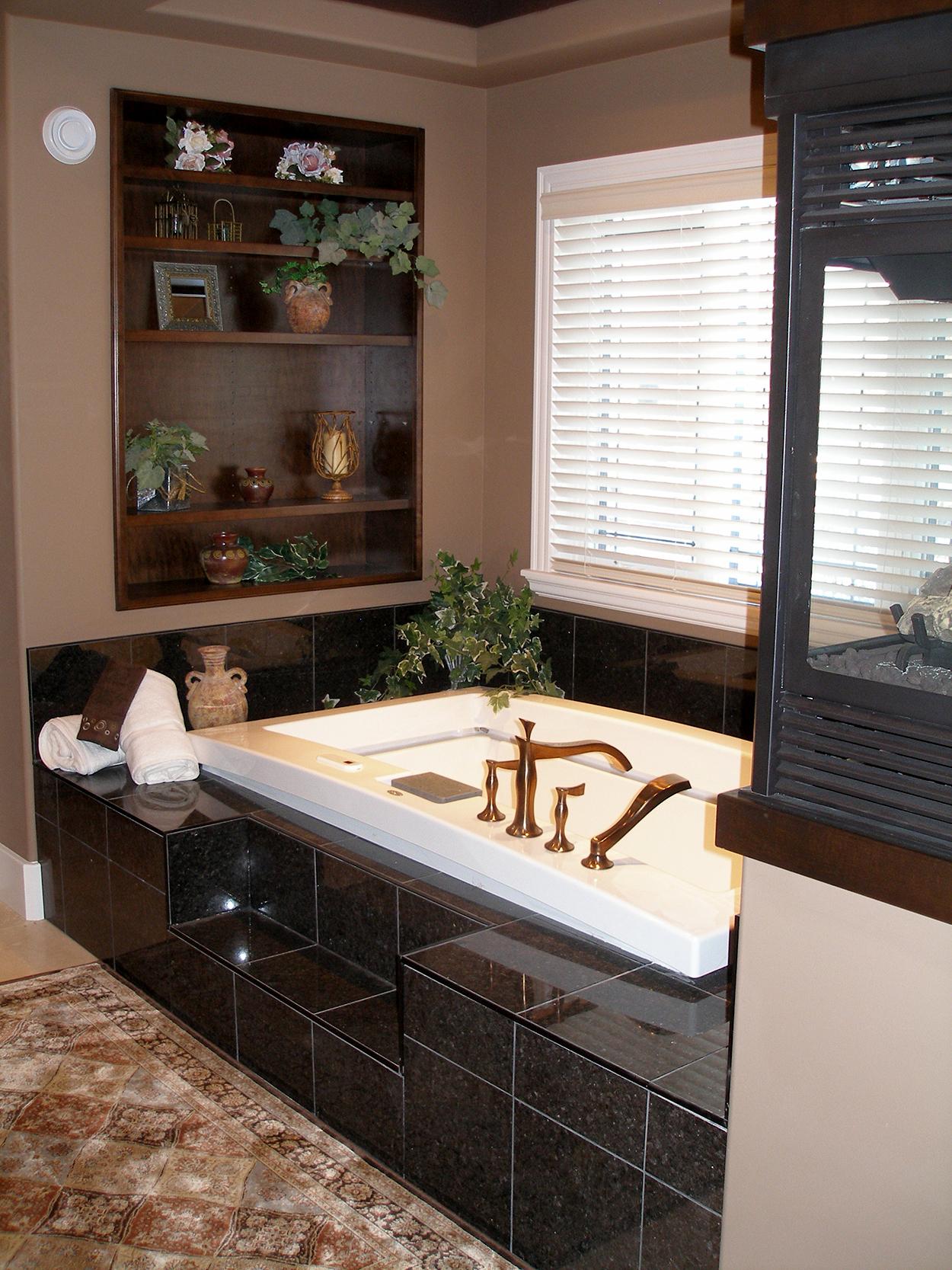 WMH-Bathroom-Stratford 01.jpg