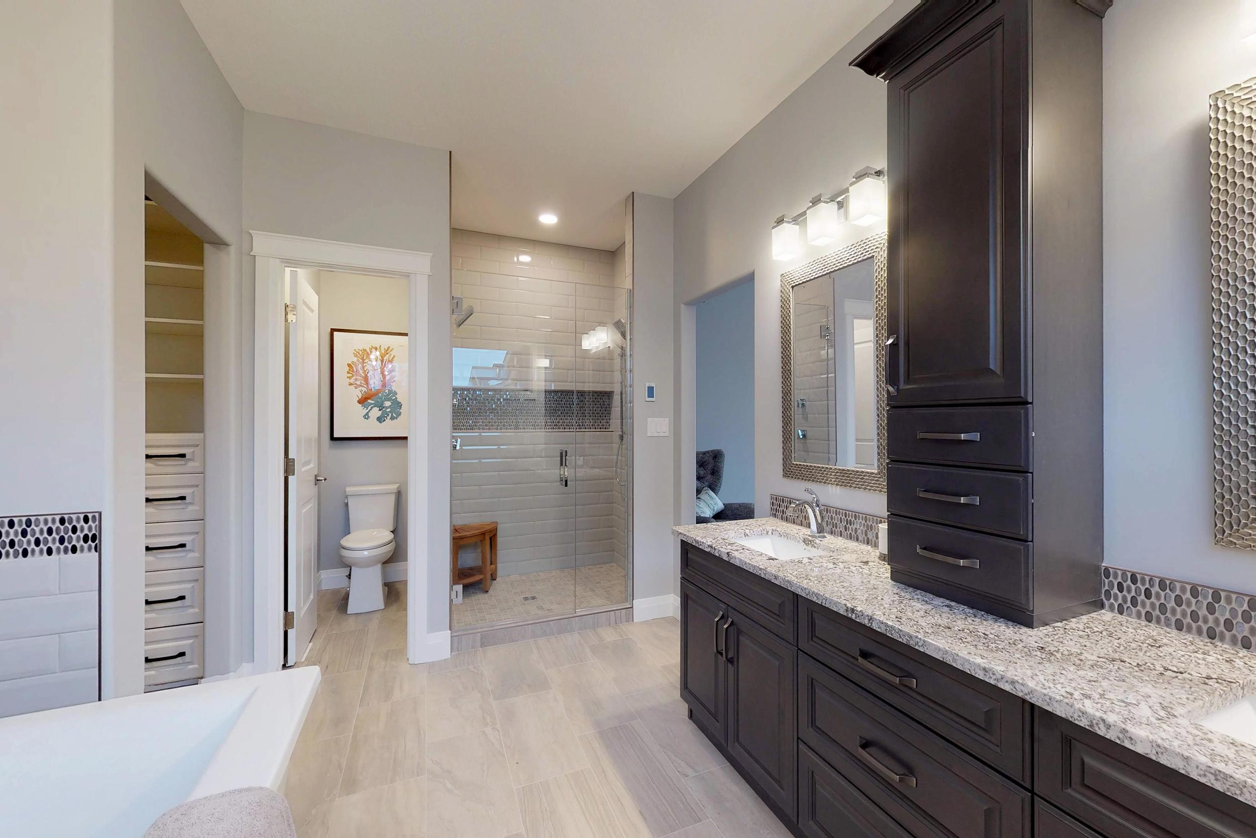 WMH-Bathroom-Sutton-01.jpg