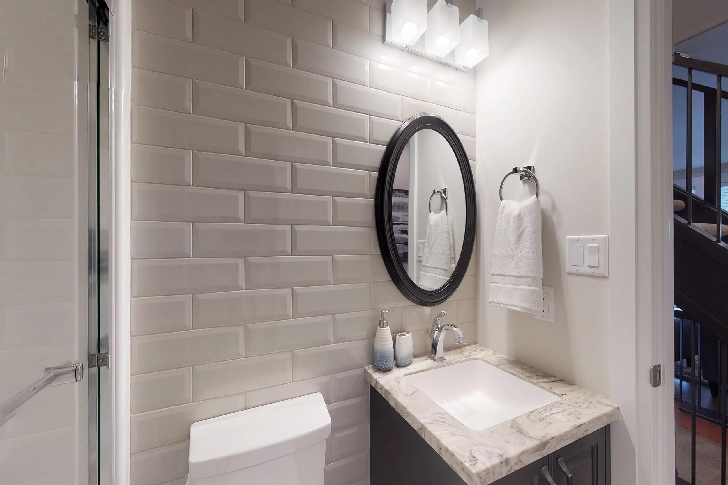 WMH-Bathroom-Sutton-02.jpg