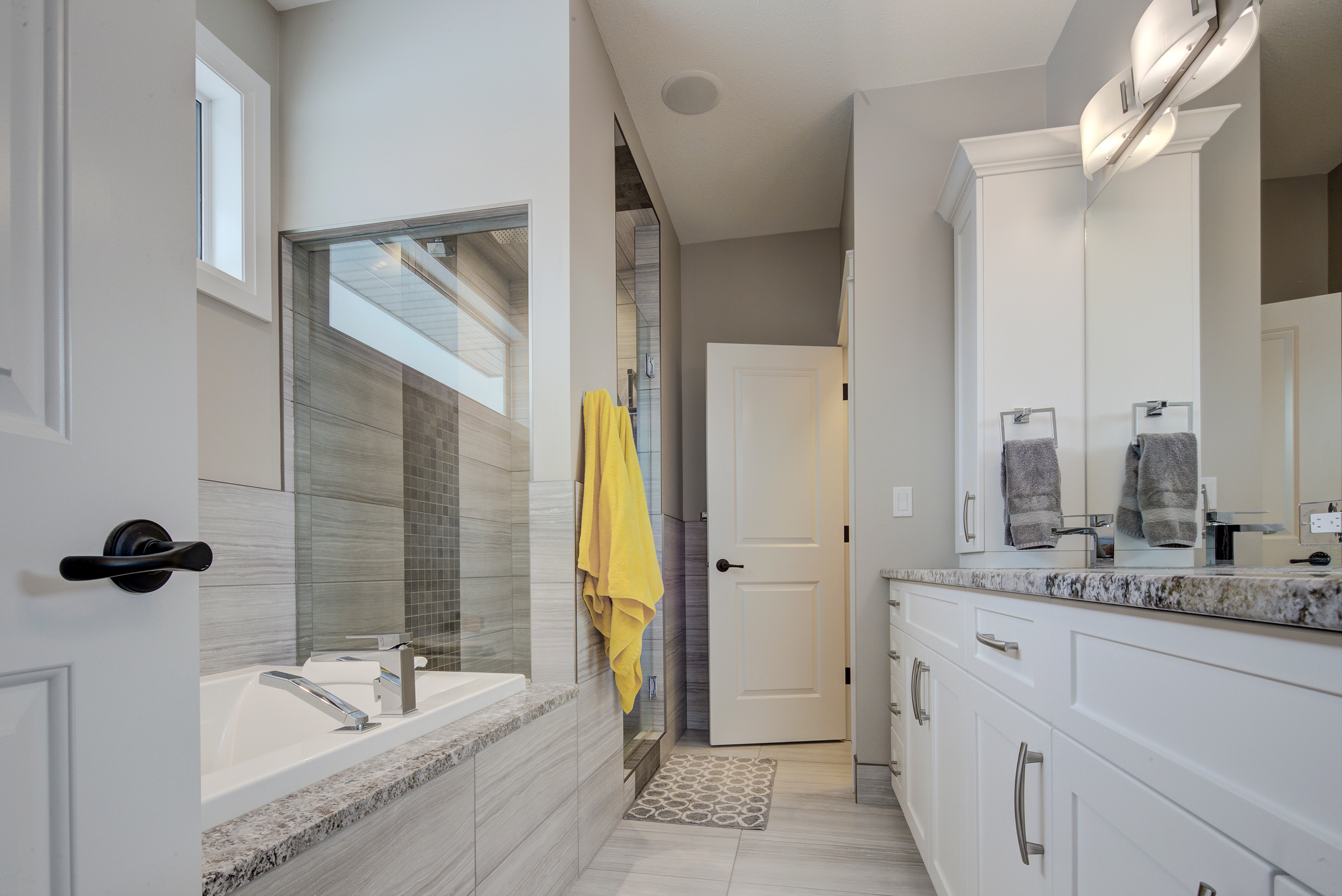 WMH-Bathroom-01.jpg