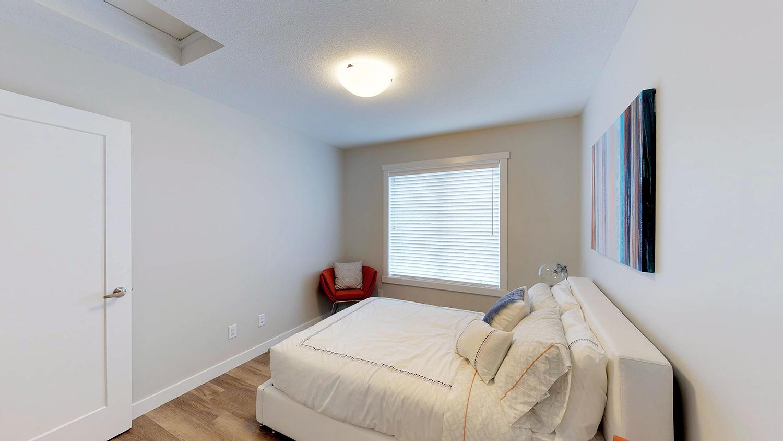 Copy of bedroom 2