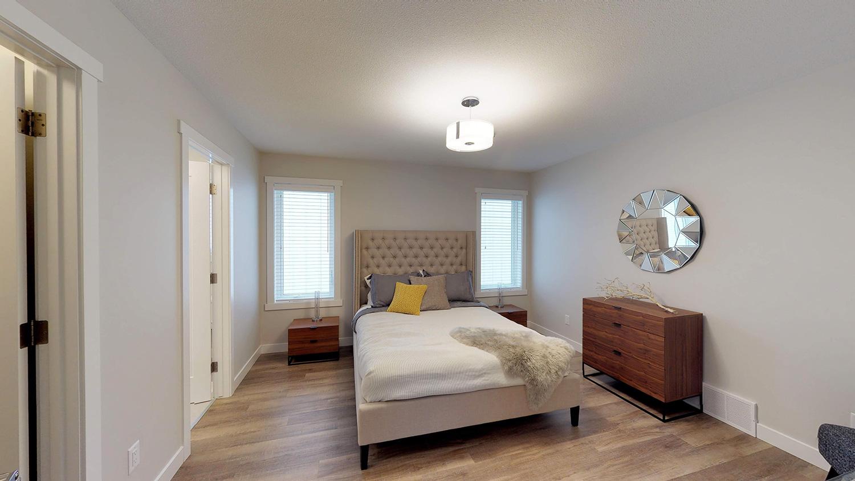 Copy of master bedroom