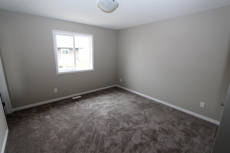mastere bedroom
