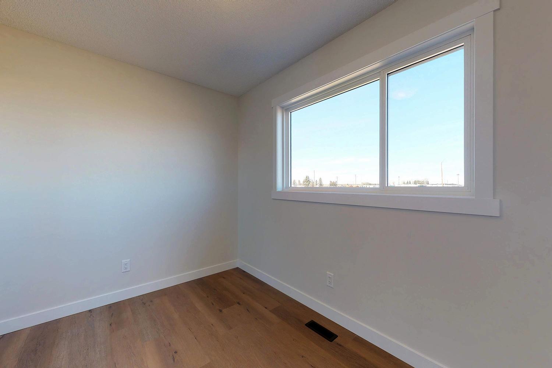 Copy of bedroom 1