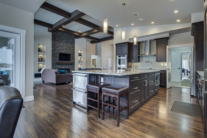 Customized solutions. - Building Edmonton.Western Modular Homes celebrates 25 years of making a difference for homeowners and pioneering in the industry.Read more >>>