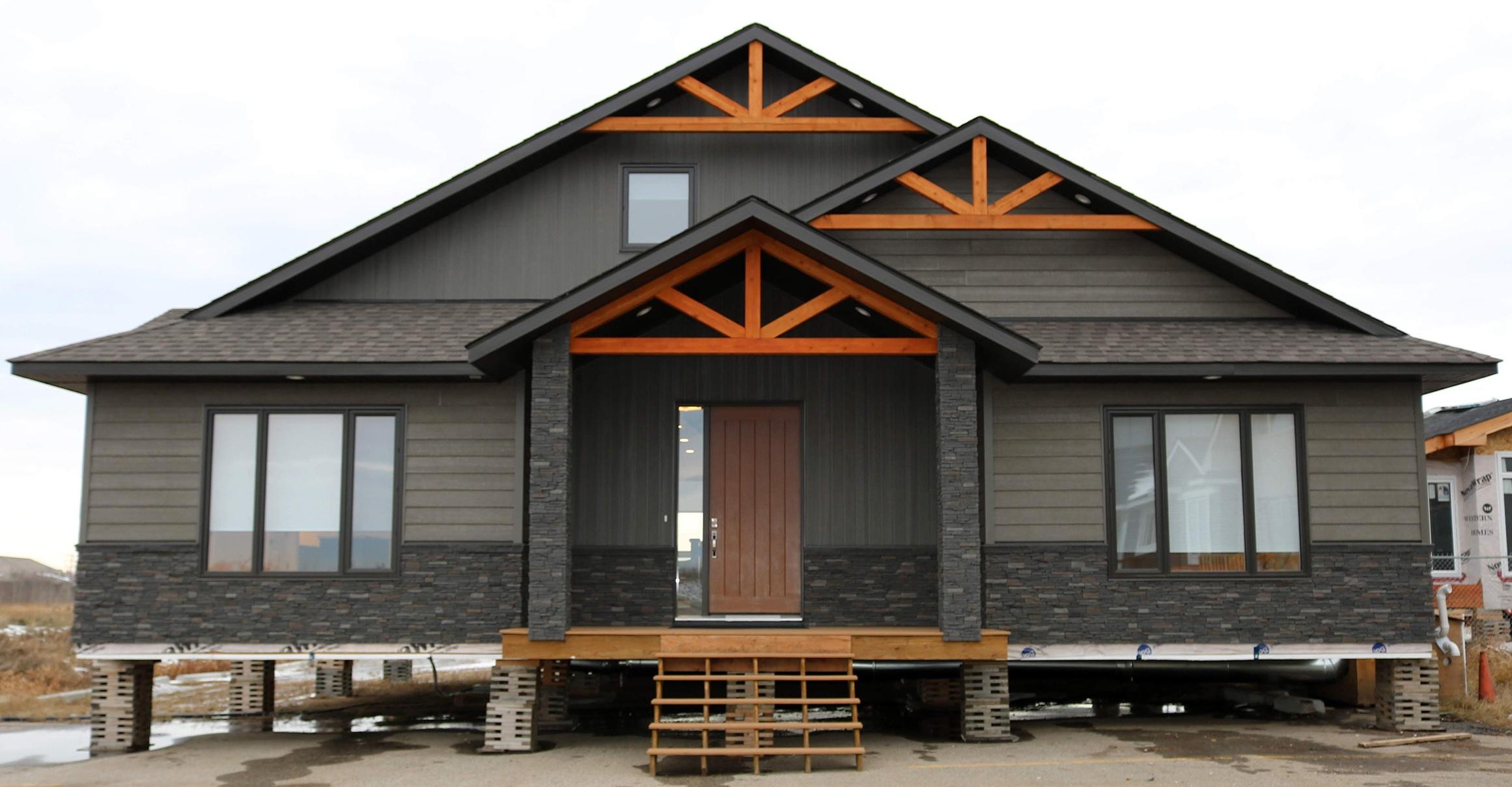The Sutton. - 2,520 sq ftMore info >>>