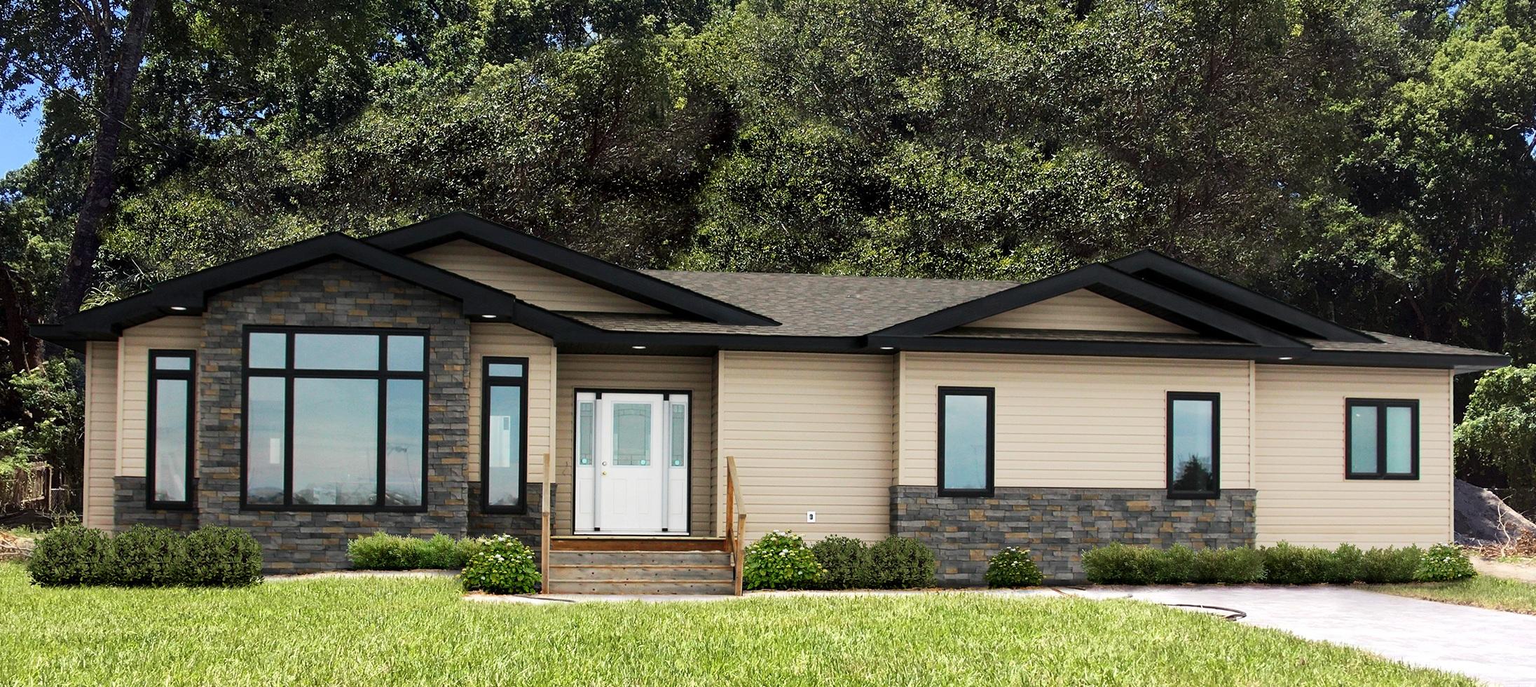 The Hampton II. - 1,939 sq ftMore info >>>