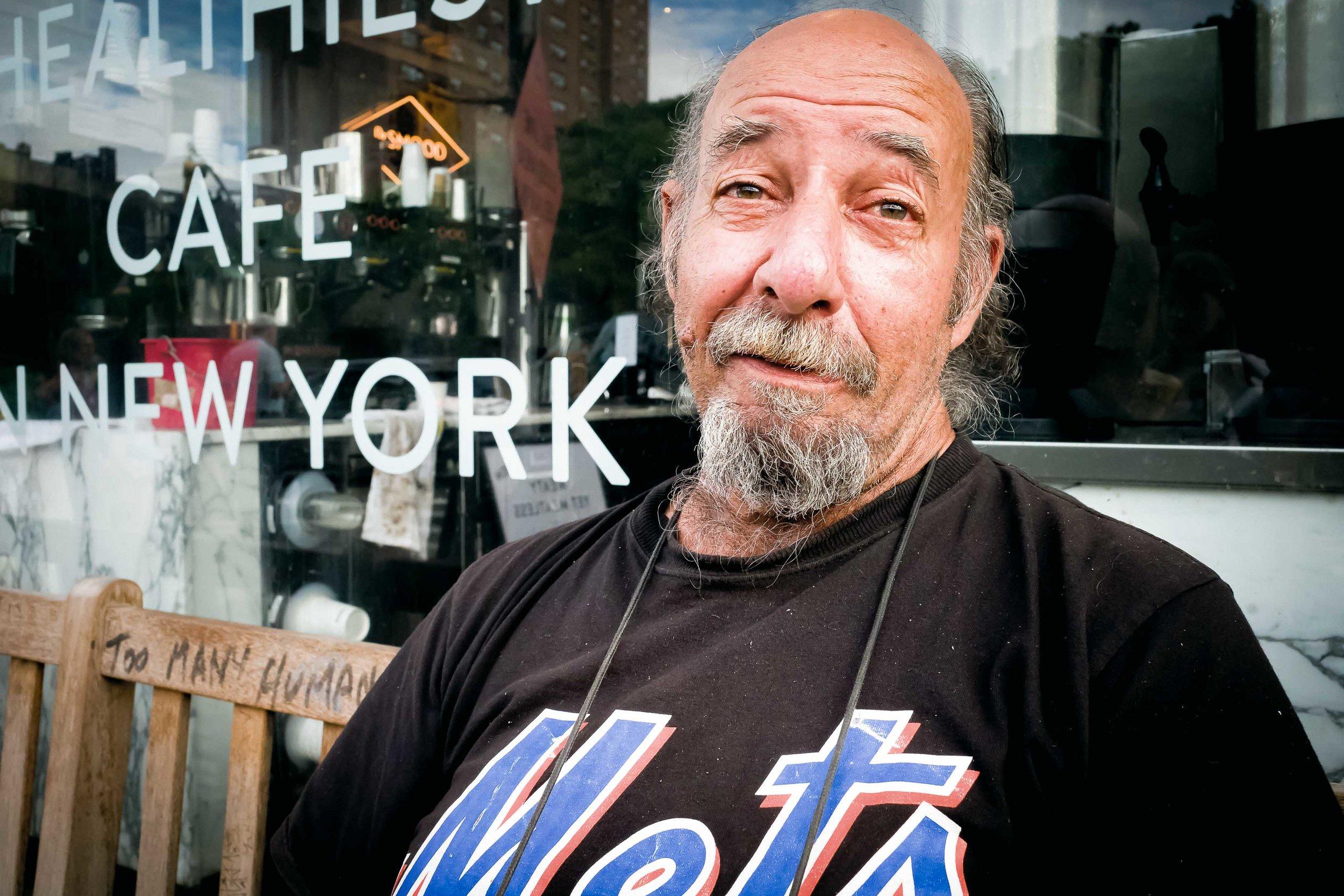 new york stories-9.jpg