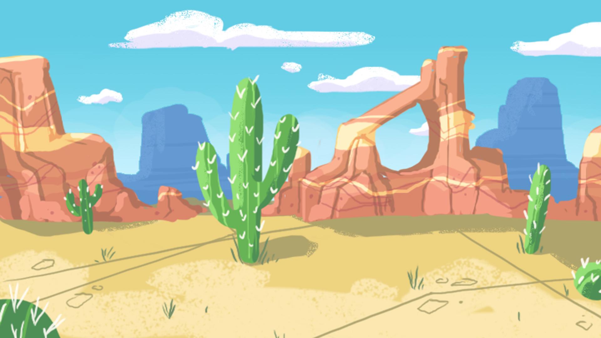 travale_westernl_landscape.jpg