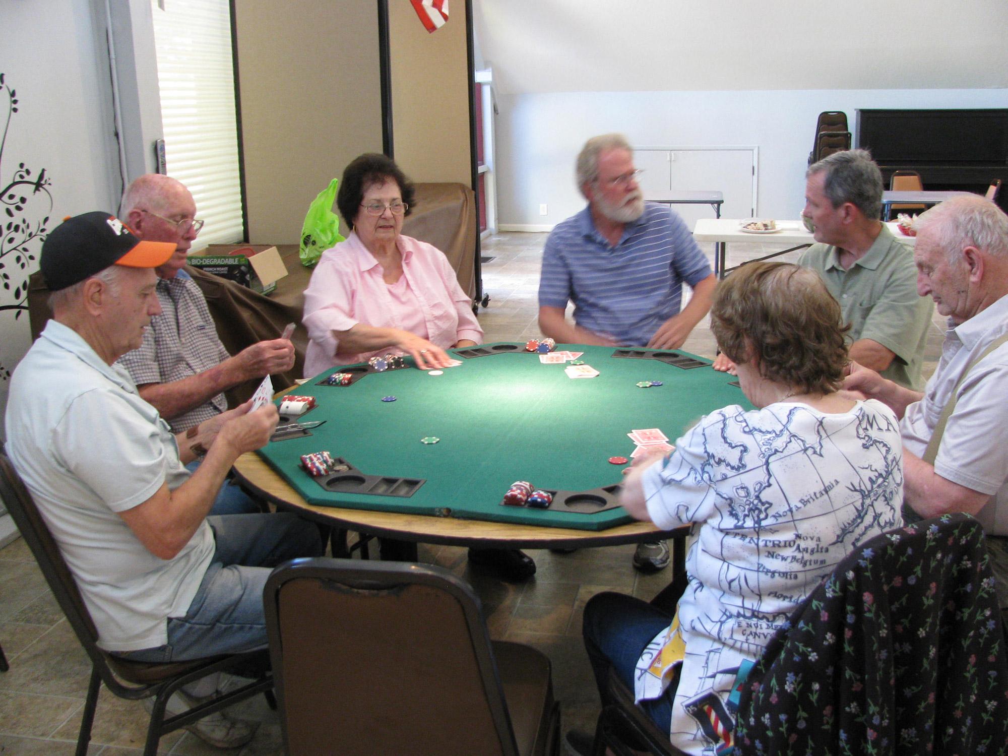 Poker Web orig ratio.jpg