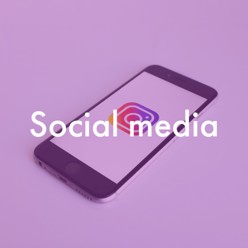 Social Media Manchester - Social Media Services Manchester