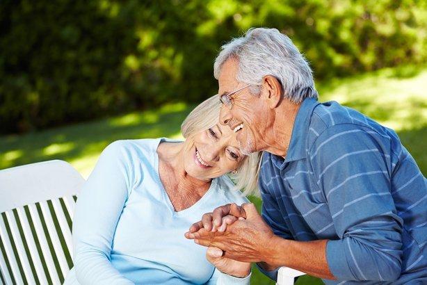 seniors_medicare.jpg