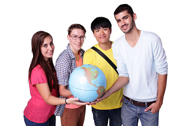 exchange student.jpg