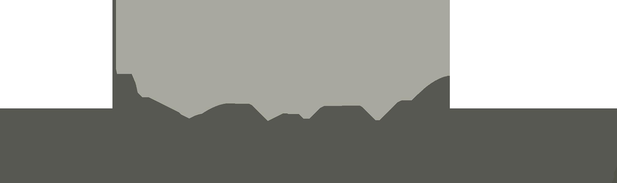 ashton-woods-homes_owler_20171030_211107_original.png