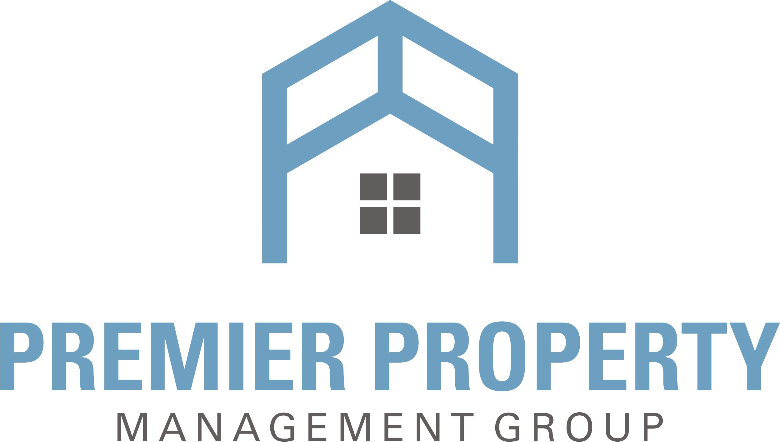 Premier-Property-Management-Group.png