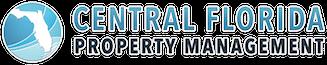 Central-Florida-Property-Management-header-logo.png