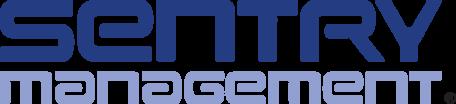 sentry-logo.png