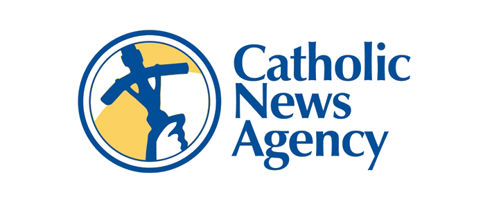 Catholic_News_Agency_Logo.png