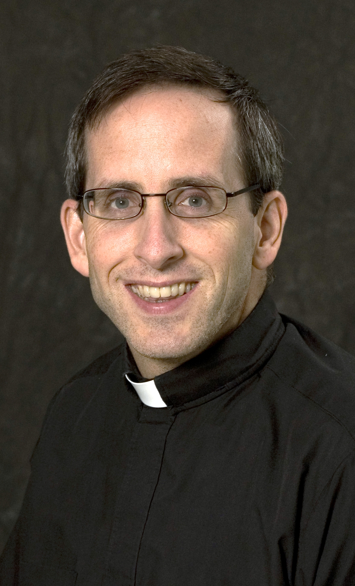 Fr. Daniel Leary.jpg