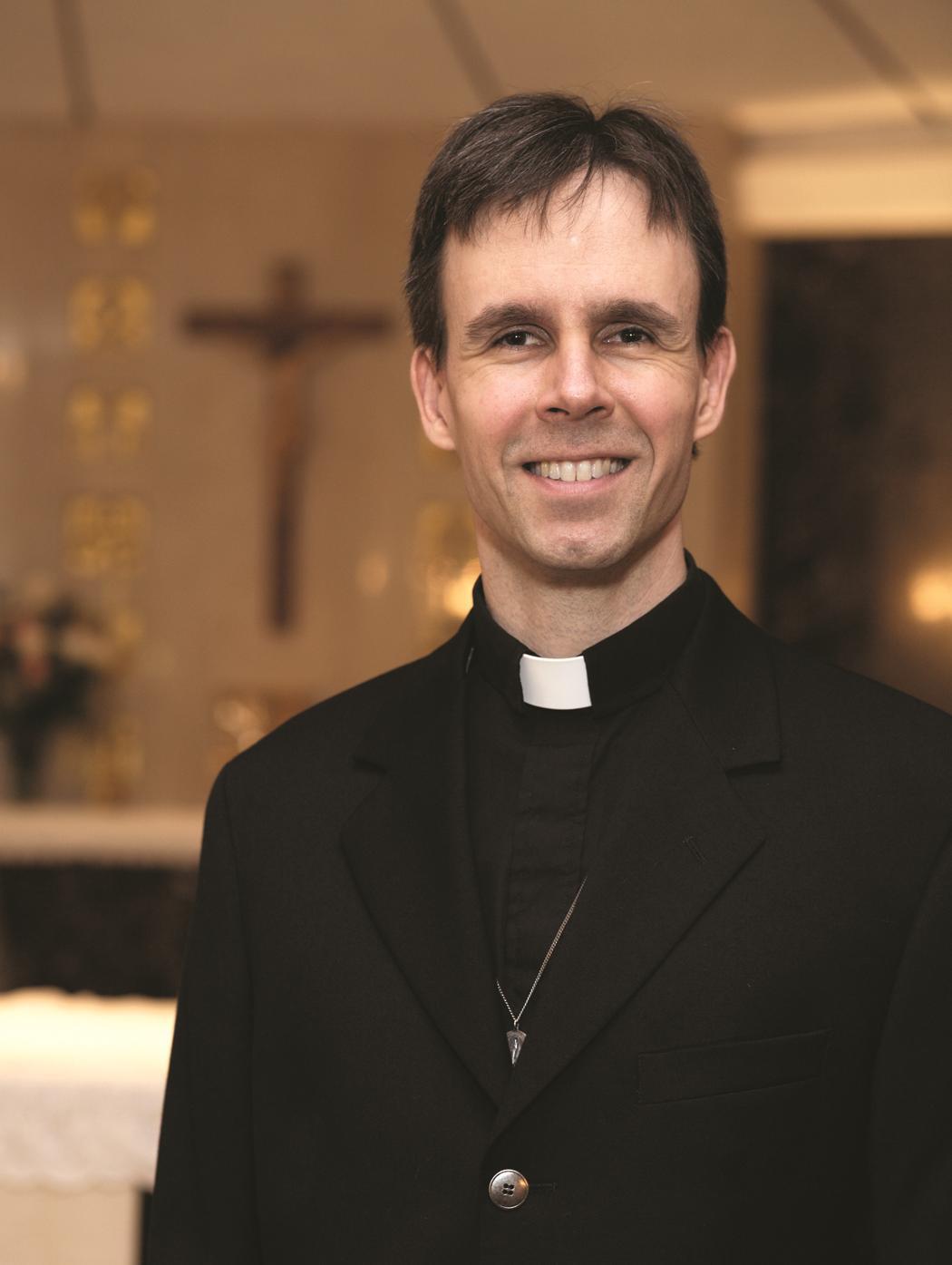 Fr. Jim McCormack.jpg