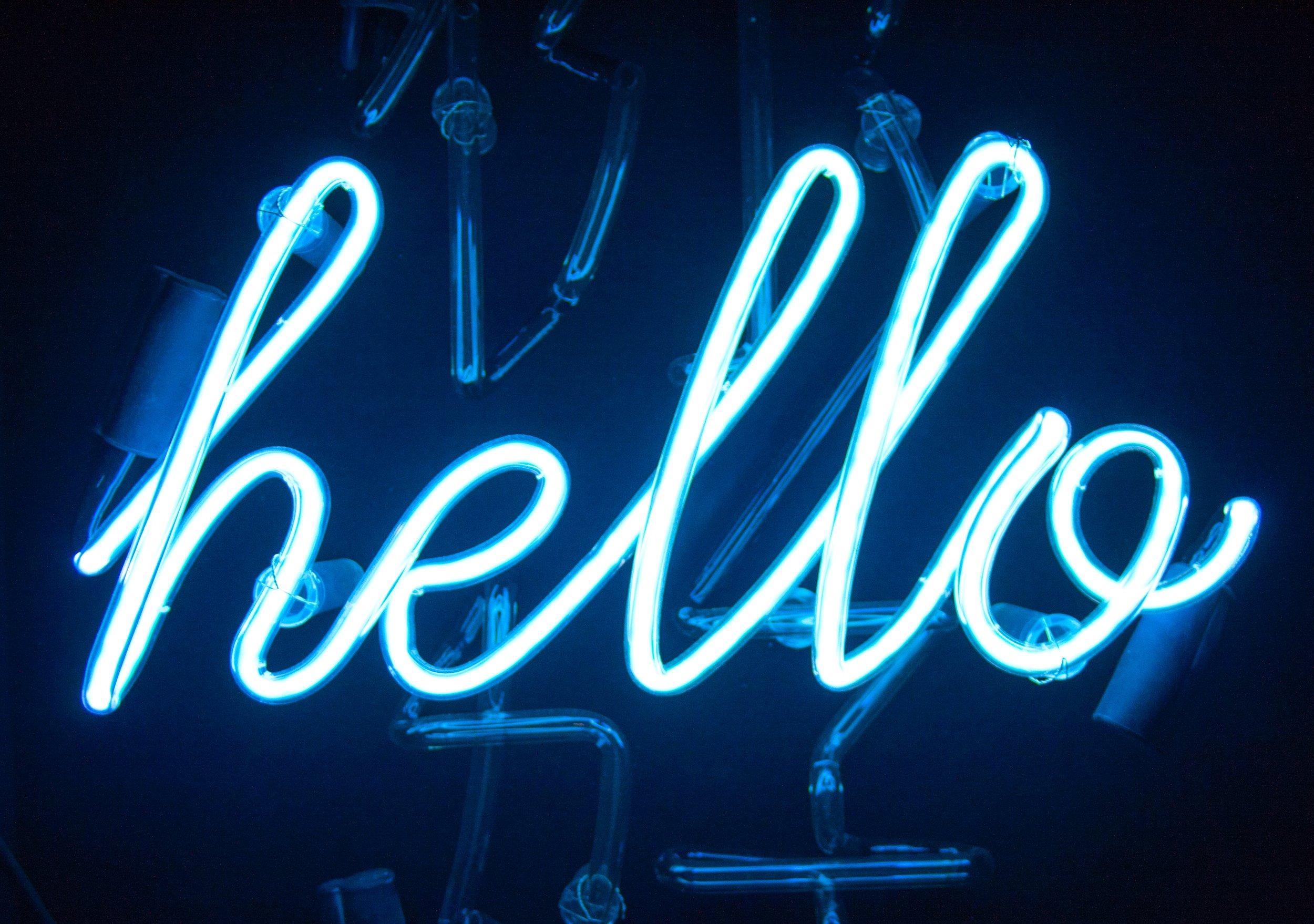pablo-gentile-hello-587380-unsplash.jpg