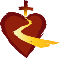 Life_Giving_Wounds_Heart_Symbol_About.png