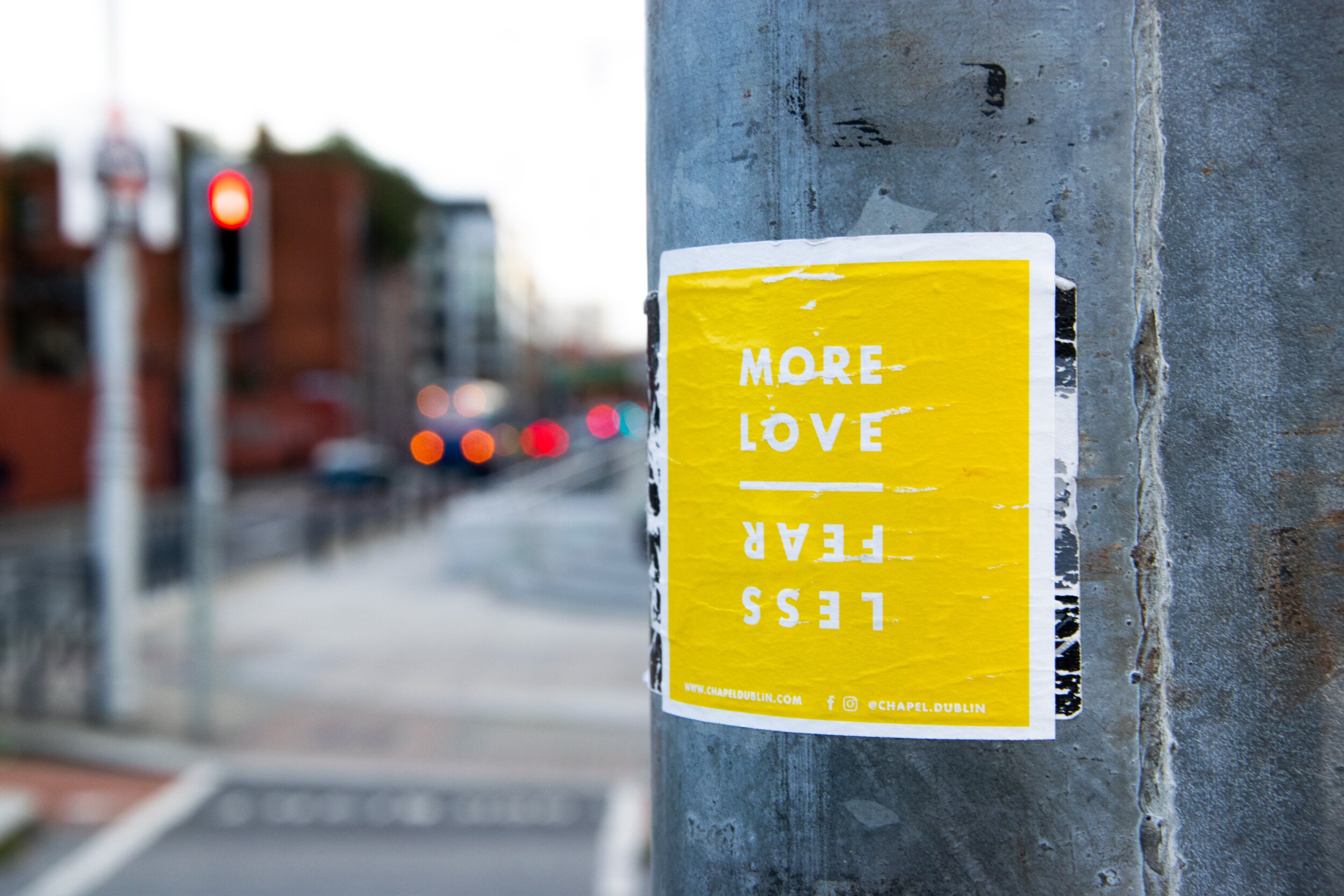 More Love Less Fear Image.jpg