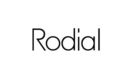Rodial_logo.png