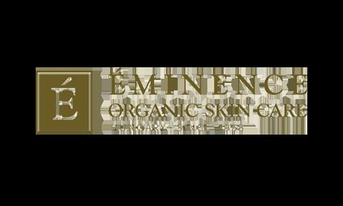 eminence-organics-corporate-logo.png