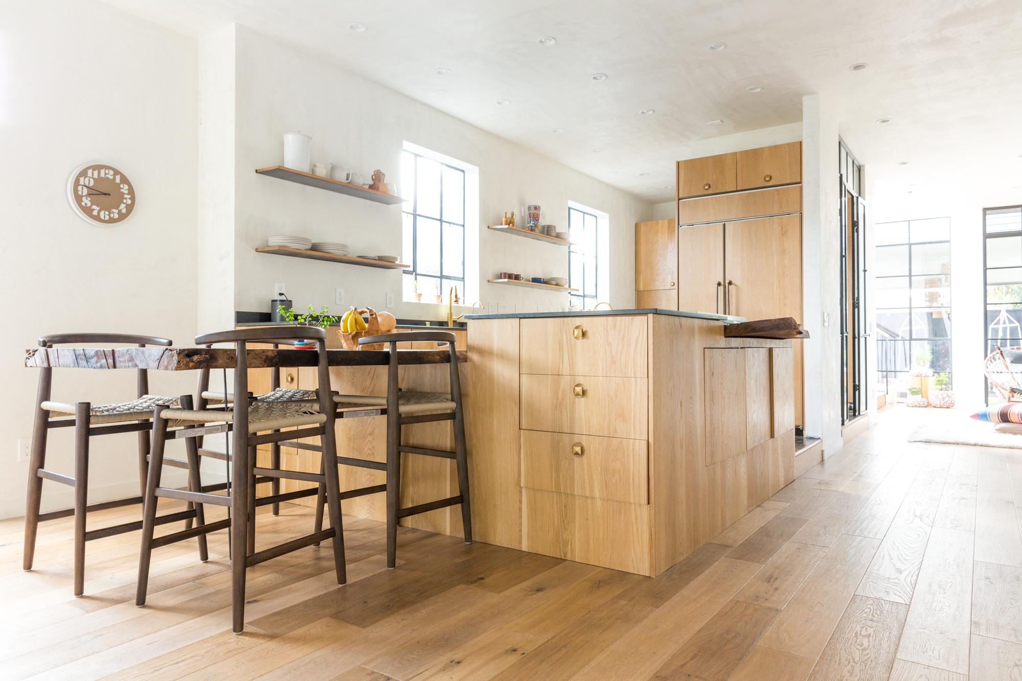 Kim Gordon Marina House_web_Cornelison-7.jpg