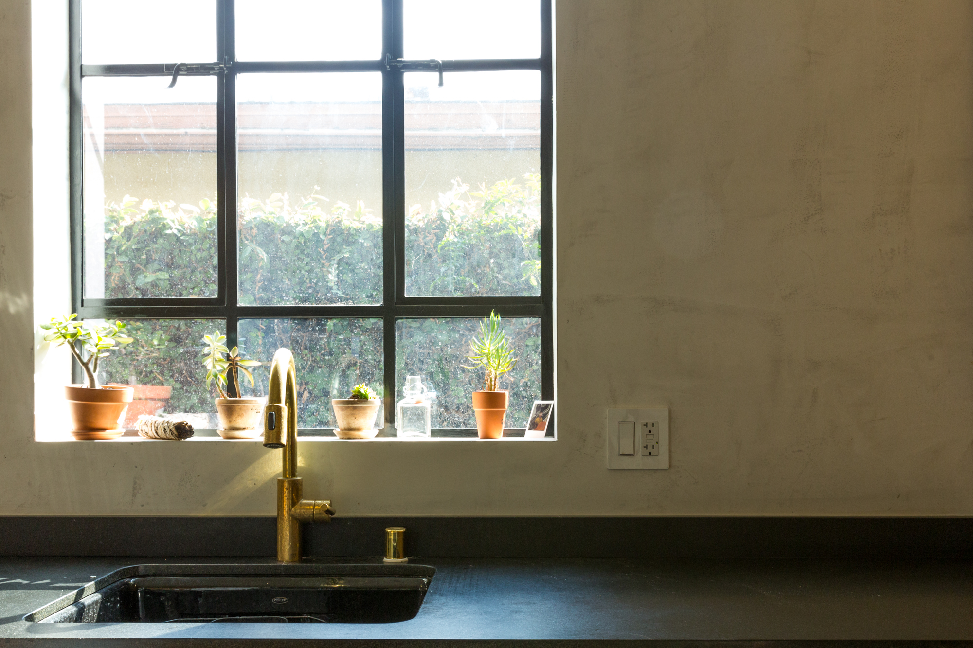 Kim Gordon Marina House_web_Cornelison-15.jpg