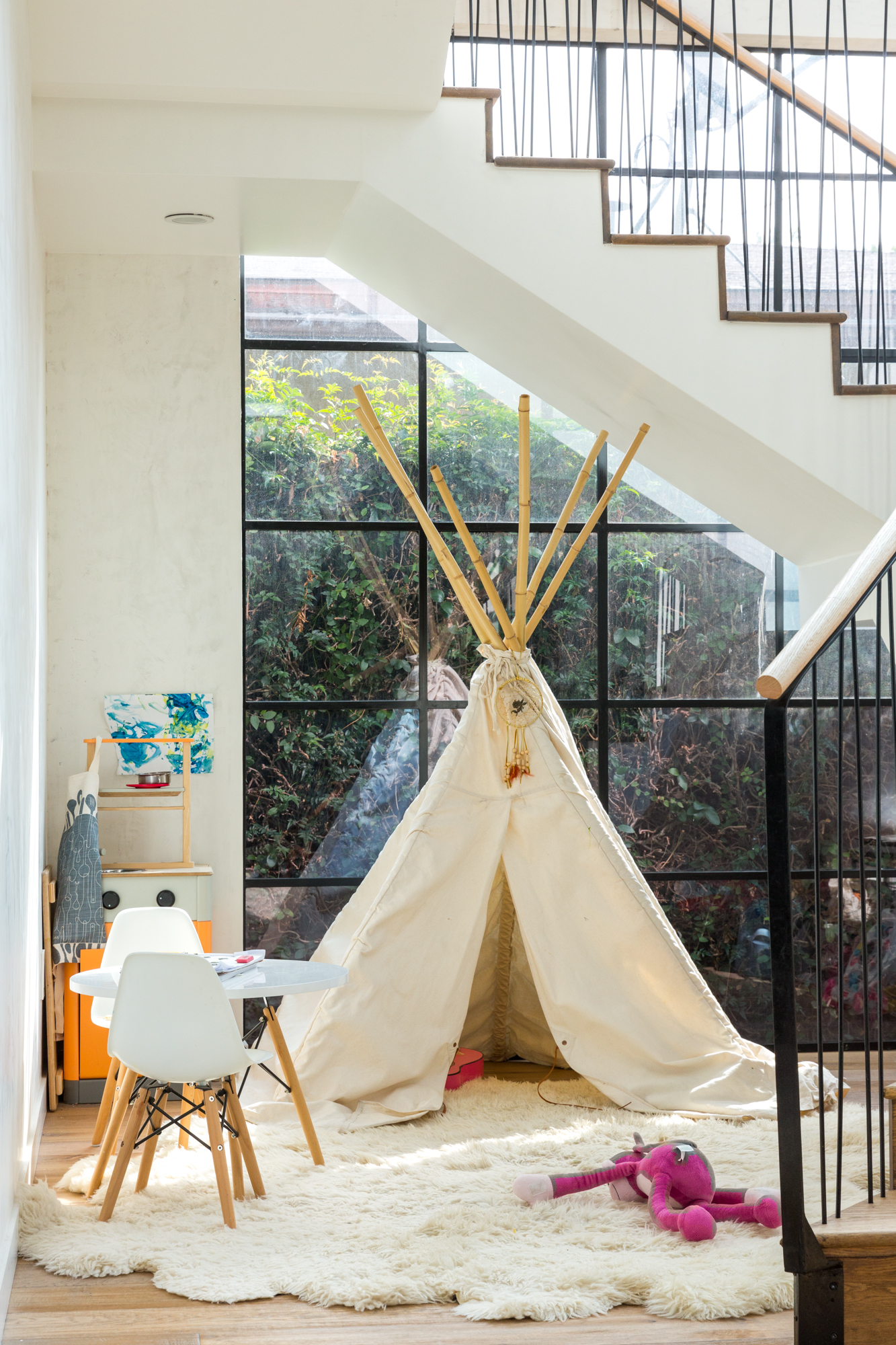 Kim Gordon Marina House_web_Cornelison-21.jpg