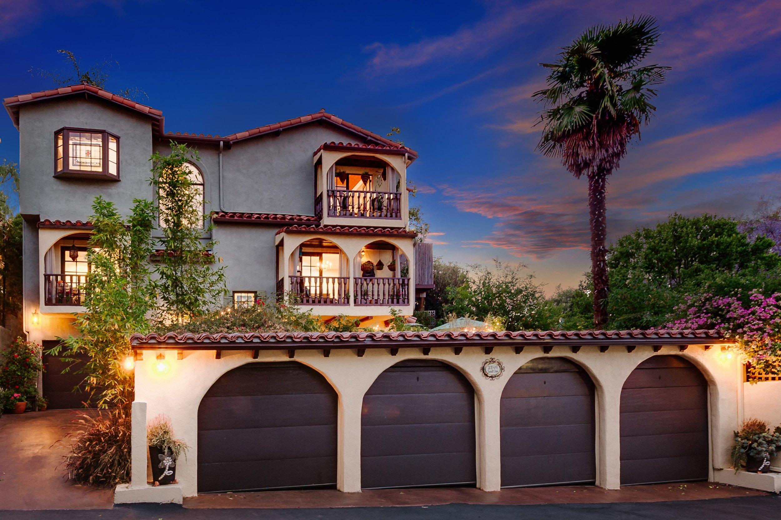 3247 BENNETT | $1,711,000 | HOLLYWOOD HILLS