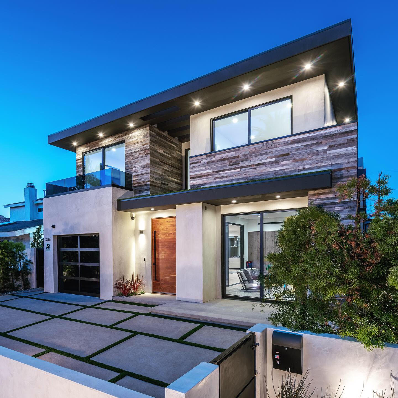 2318 LOELLA AVENUE | $3,400,000 | VENICE