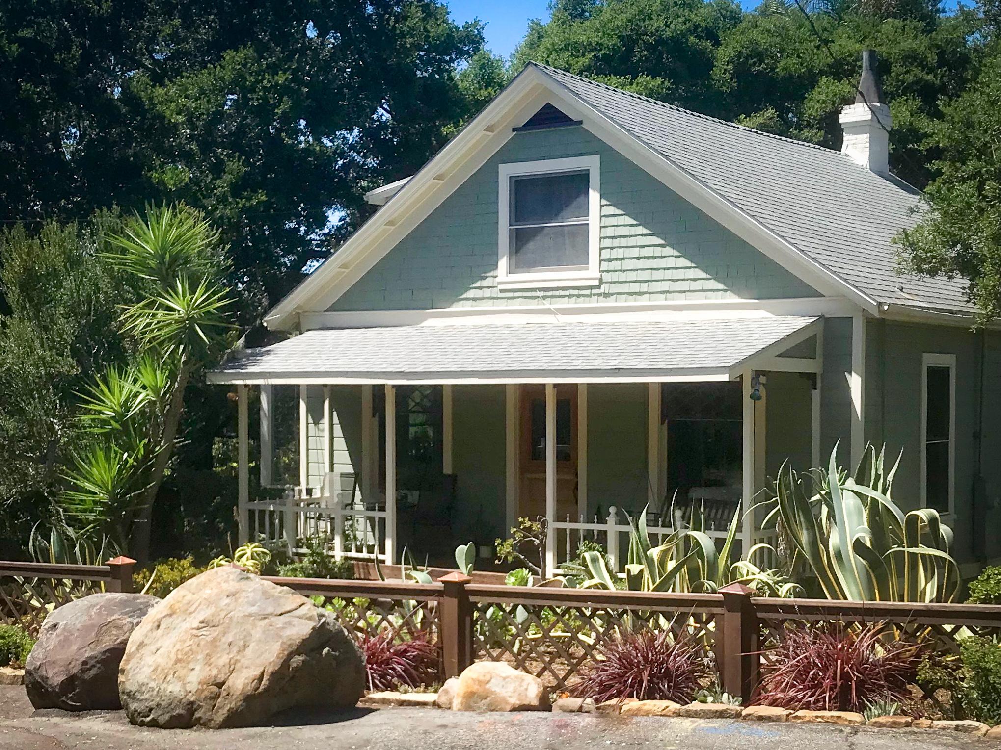 Santa Barbara victorian.jpg