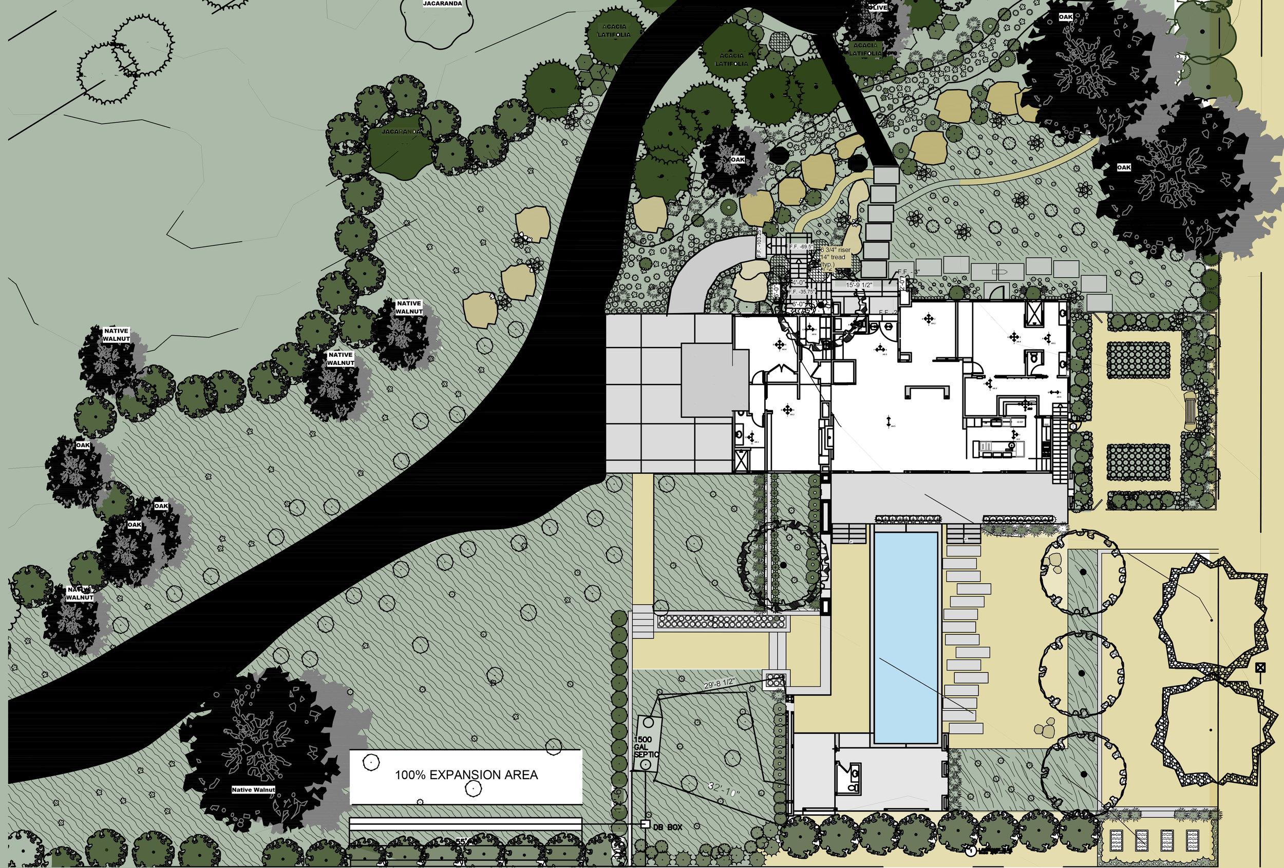 Ladera-Landscape Plan-color.jpg