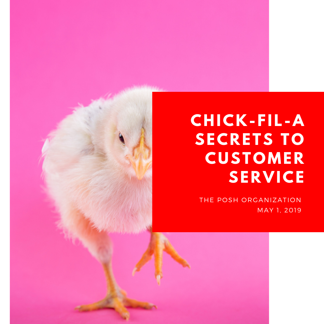 chick-fil-a-secrets-to-customer-services-1_orig.png