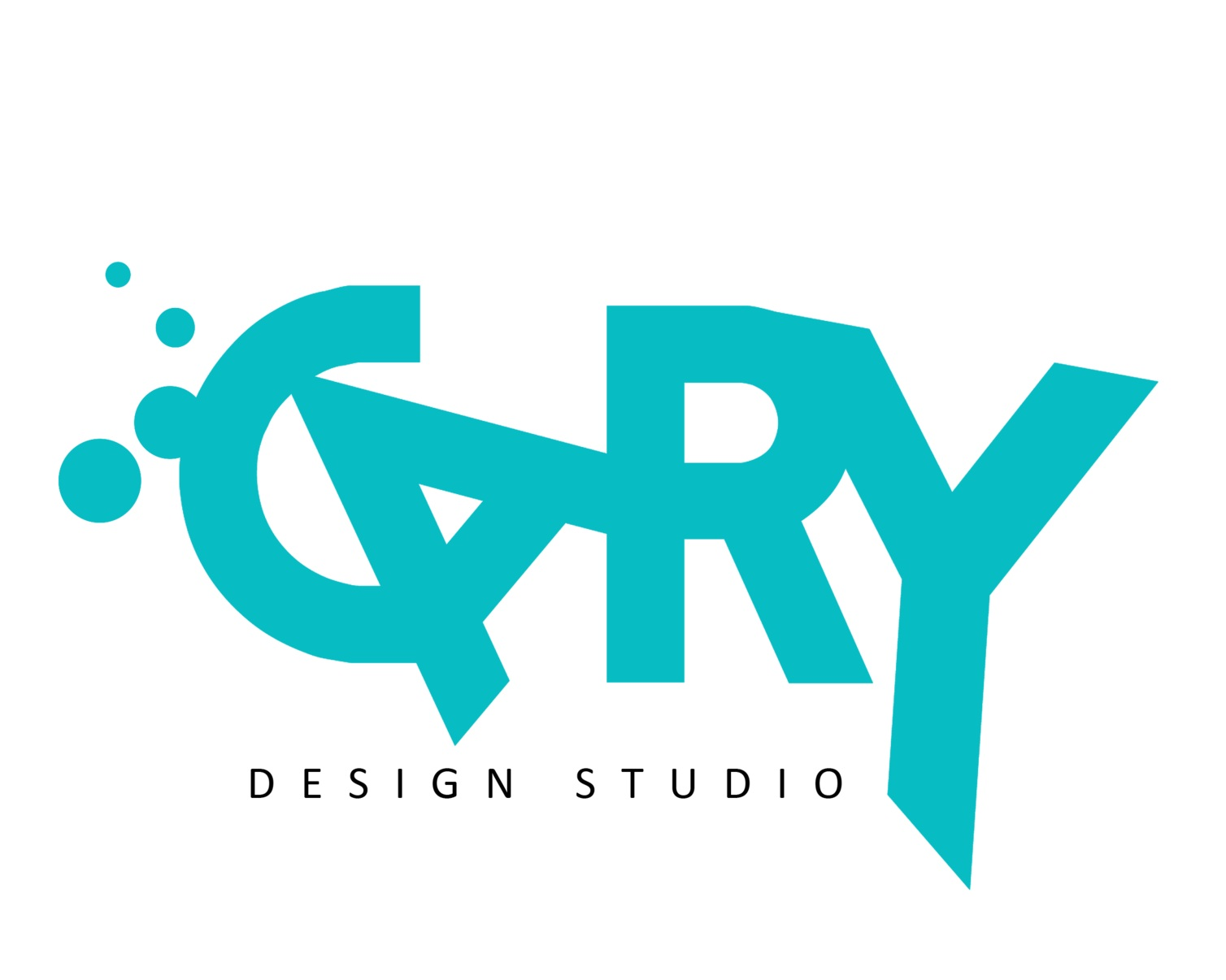 DotCary Design  is a visual design company creating custom content through the forms of graphic design and visual arts.