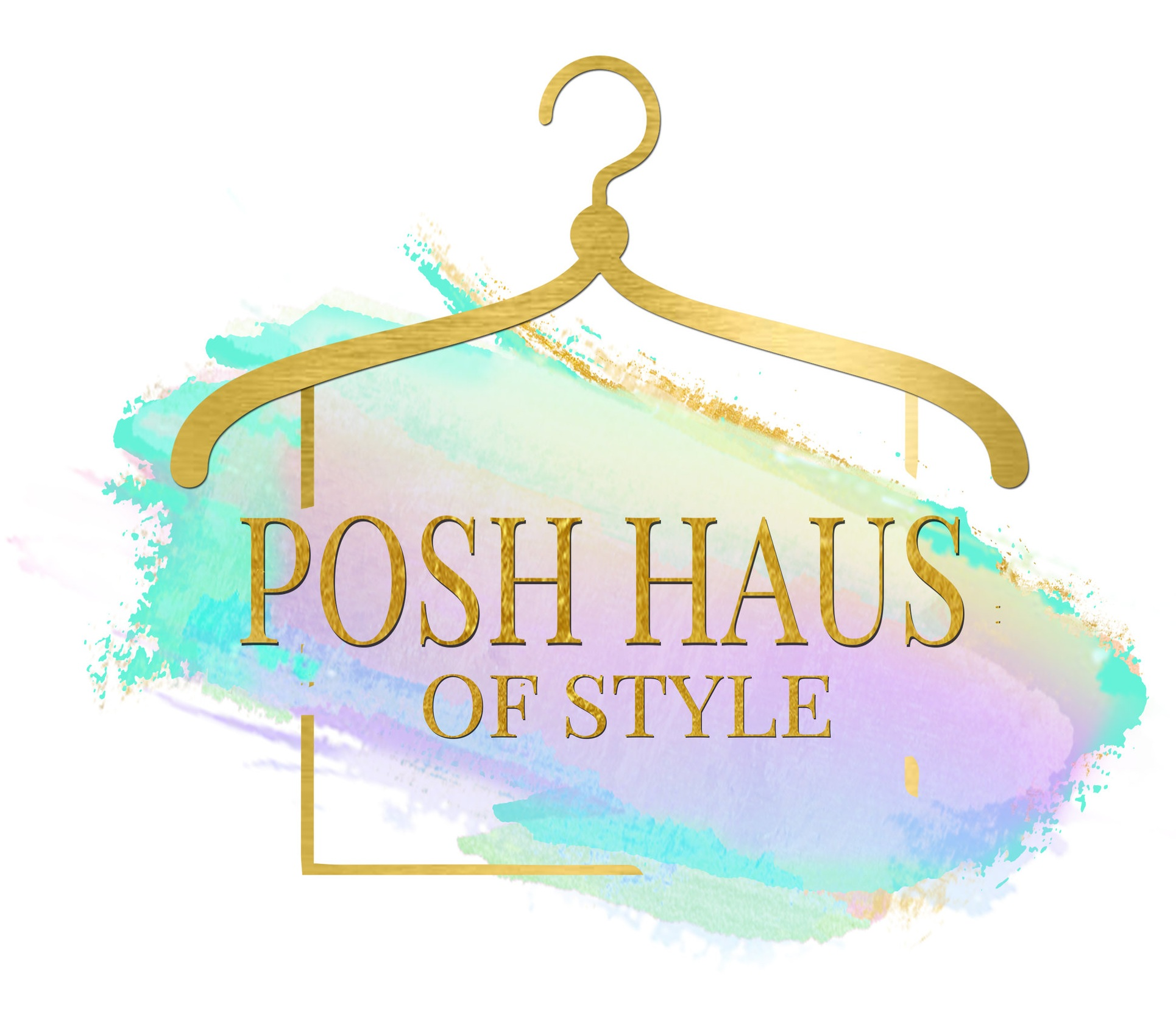 PoshHausofStyle  is a Sister-Company of The Posh Organization providing focused styling and organizational practices that shape the personal image and lifestyle of each unique client.