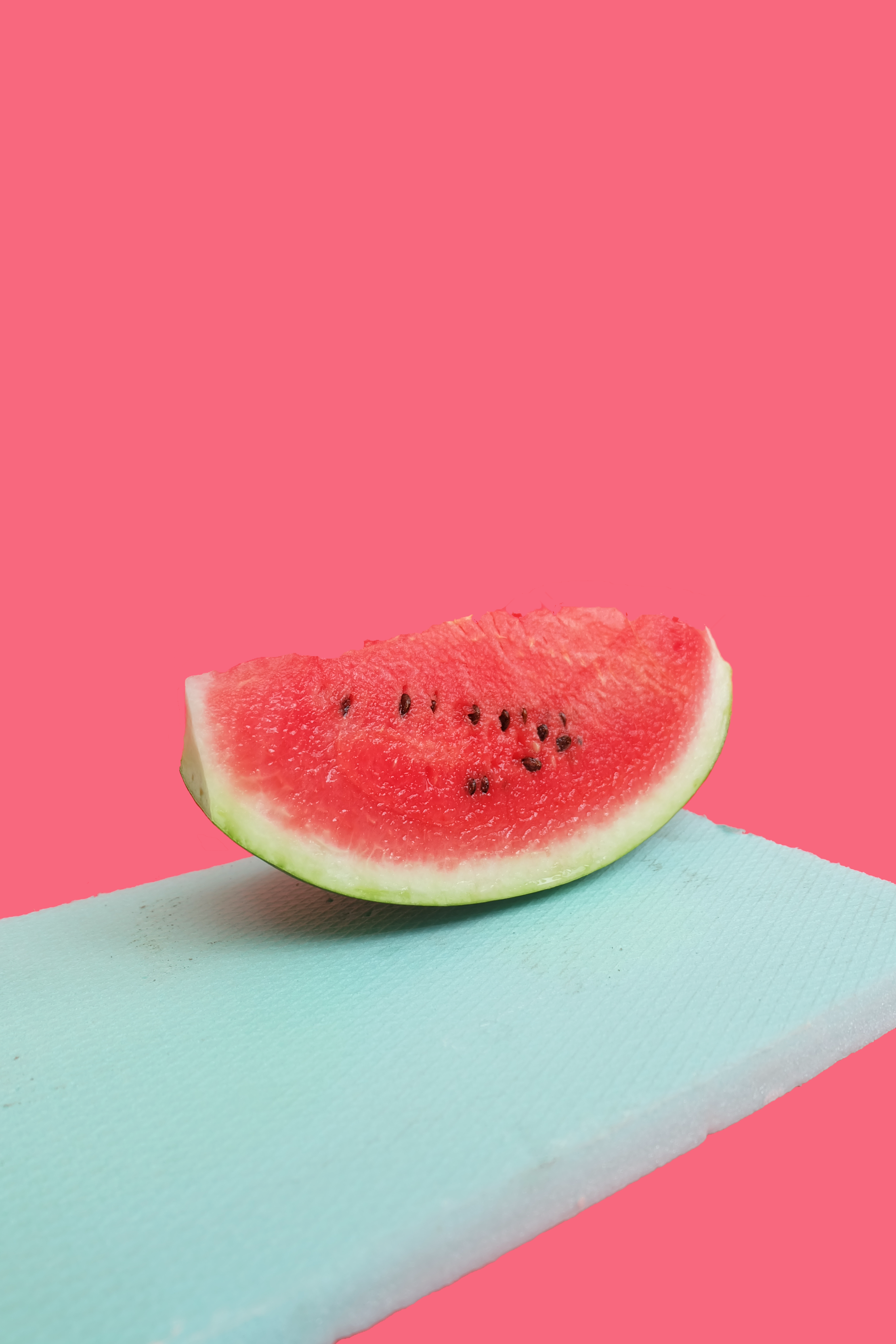 watermelon-day.png