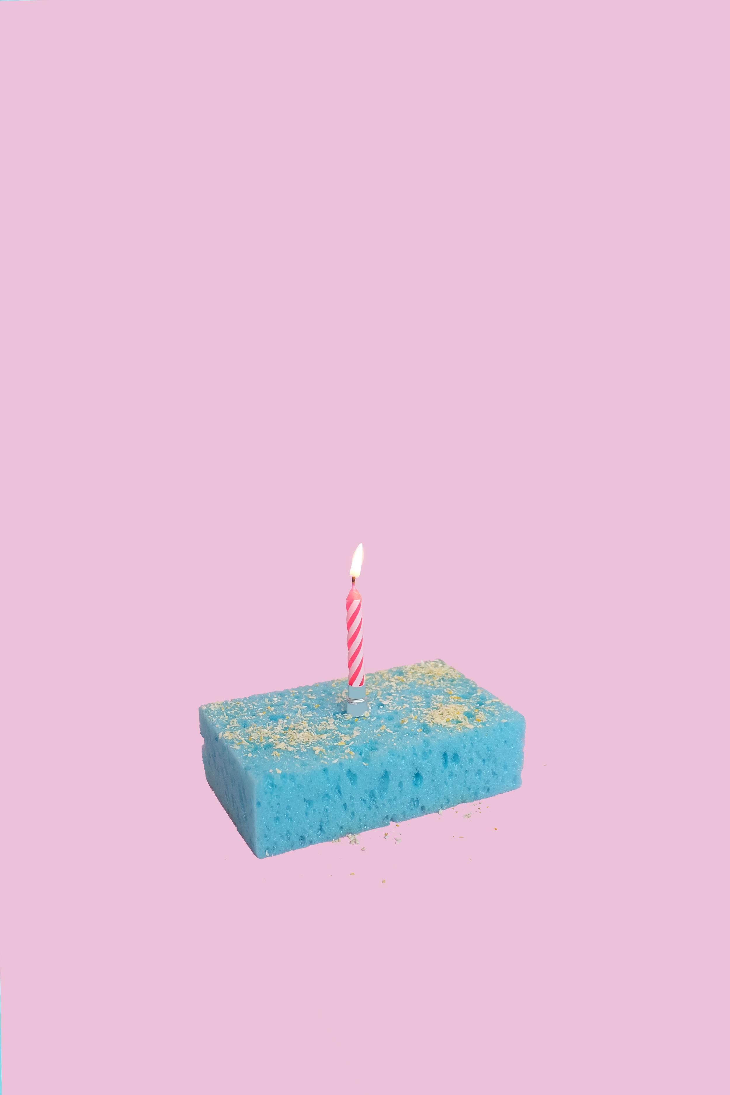 birthday_sponge.png